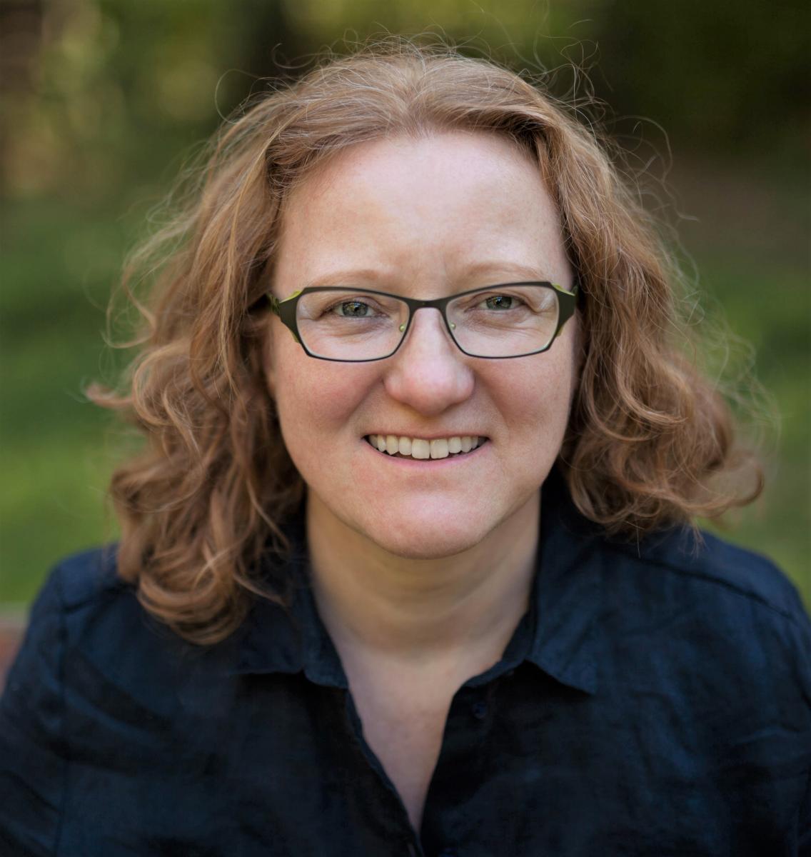 Annette Littmeier, Presse- und Öffentlichkeitsarbeit