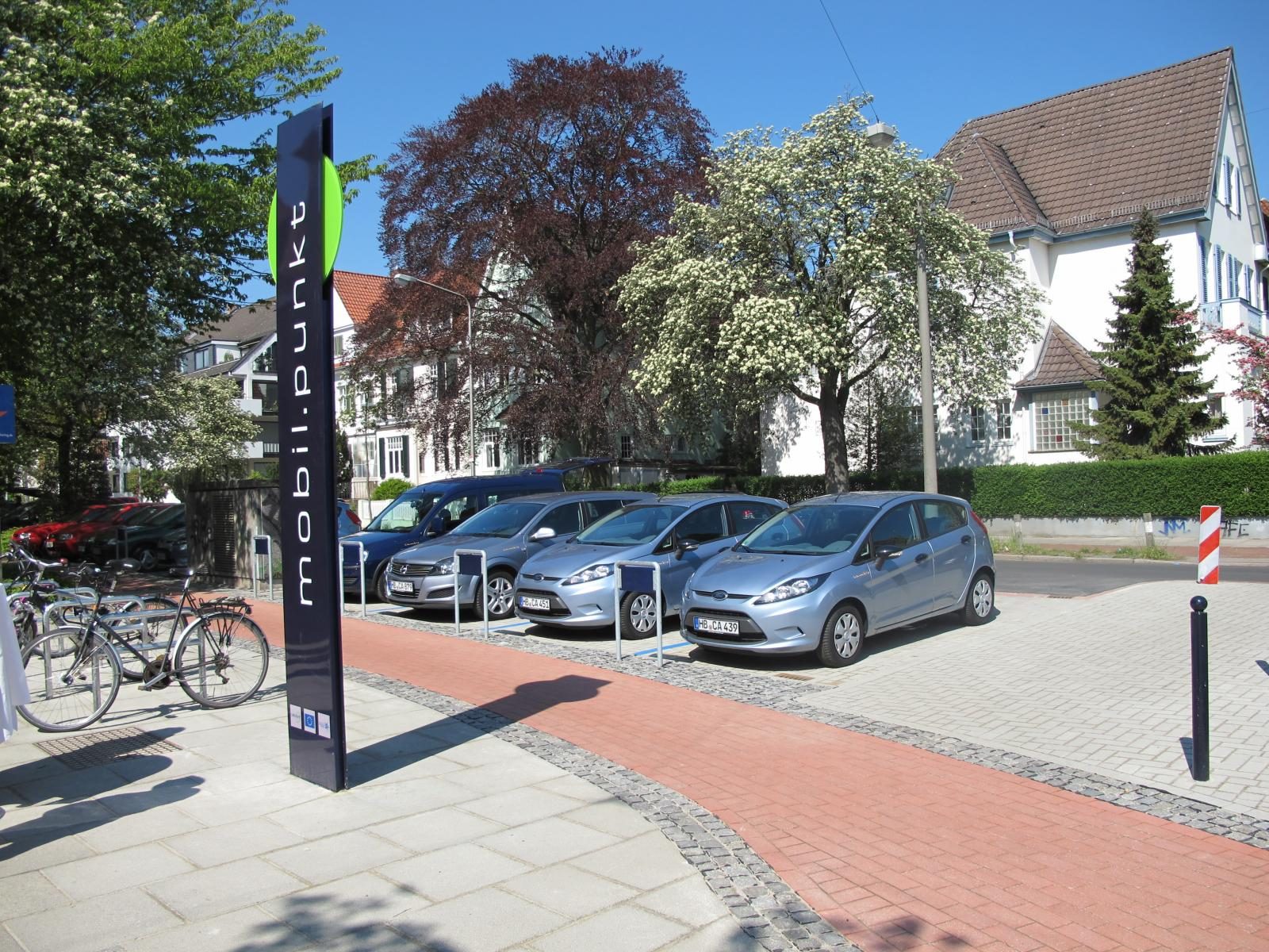 Bild: Freie Hansestadt Bremen