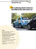 jahresbericht-2011.jpg